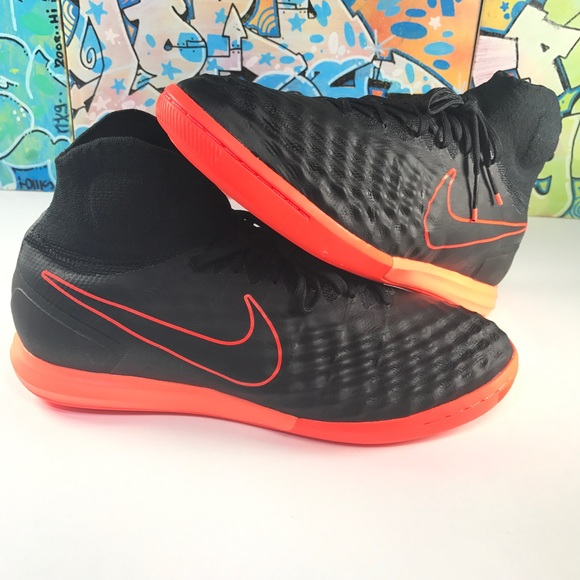 sneakers for cheap ea765 f7903 M 5c60f1977c979d54718c450f